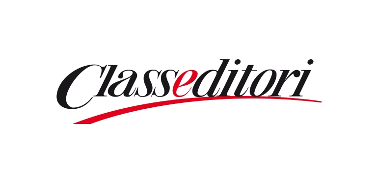 ClassEditori
