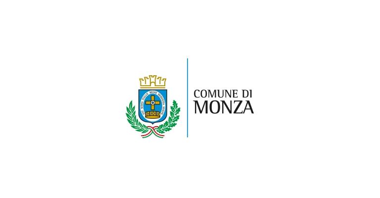 Comune di Monza