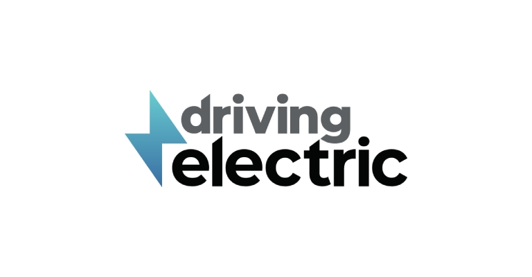 Driving Electric