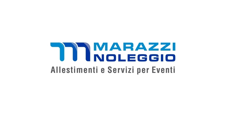 Marazzi Noleggio