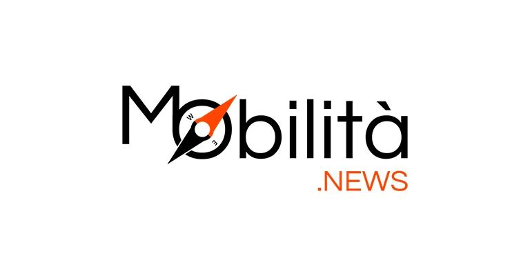 Mobilità News