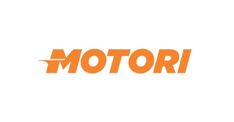 Motori.it