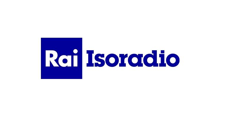 Rai Isoradio